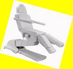 Вендинговые массажные кресла. Под заказ