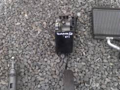 Педаль акселератора. Nissan Terrano, TR50, PR50, RR50 Nissan Safari Nissan Terrano Regulus, JTR50, JRR50 Двигатели: ZD30DDTI, ZD30DDTIWB, QD32TI, TD27...