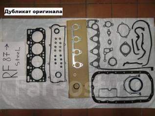 Ремкомплект двигателя. Mazda Capella, GV8W, GD8P, GV6V, GD8S, GD6P, GD8R, GDEA, GDEB, GD8J, GVFR, GVER, GD8A, GVFV, GDFP, GVFW, GDEP, GD8B, GDER, GDES...