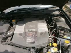 Свап комплект EZ30 фазный BPE BLE Legacy Outback Subaru. Subaru Legacy, BLE, BPE Subaru Outback, BPE Двигатель EZ30