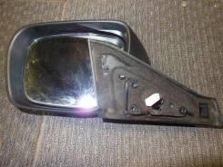 Зеркало заднего вида боковое. Mazda Premacy, CREW