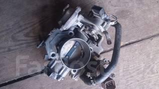 Заслонка дроссельная. Mitsubishi Legnum, EC5W Mitsubishi Galant, EC5A Двигатель 6A13