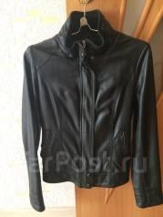 Куртки. 40-48