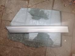 Накладка на боковую дверь. Mitsubishi Galant, E33A