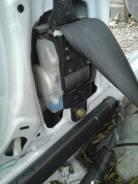 Ремень безопасности. Honda Partner, EY8 Двигатель D16A