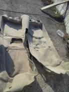 Ковровое покрытие. Toyota Celsior, UCF21 Двигатель 1UZFE