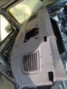 Полка в салон. Toyota Celsior, UCF21 Двигатель 1UZFE