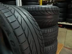 Bridgestone Potenza GIII, 215/60R16