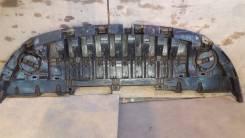 Защита бампера. Renault Fluence Двигатели: 5AM, R9M, M4R, K9K, H4M, K4M, F4R