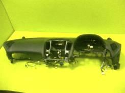 Панель приборов. Toyota Harrier, MCU10 Двигатель 1MZFE