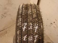 Алтайшина ИД-220. Летние, без износа, 1 шт