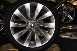 Комплект дисков оригинал Volkswagen Passat CC R18. 8.0x18, 5x112.00, ET41