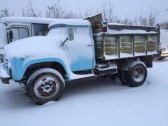 ЗИЛ 554. Продается самосвал ЗИЛ ММЗ 4502 в Ижевске, 5 000 куб. см., 5 000 кг.