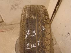 ЯШЗ Я-425, 185/65 R14 85S