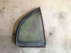 Форточка двери. Honda Civic Ferio, ES1 Двигатель D15B