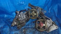 Гидроусилитель руля. Subaru Legacy, BL, BP Subaru Impreza, GRB Двигатель EJ20X
