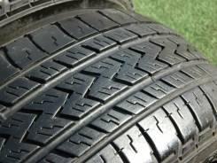 Bridgestone Dueler H/L D683. Летние, 2012 год, 20%, 4 шт