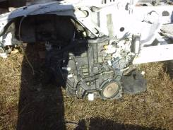 Привод стеклоподъемника. Mazda MPV, LY3P
