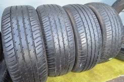 Michelin Pilot HX. Летние, износ: 10%, 4 шт