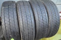Westlake Tyres H170. Летние, износ: 10%, 4 шт