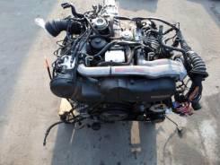 Двигатель в сборе. Audi A8 Audi A6 Audi A4 Двигатель BAU. Под заказ