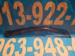 Ветровик. Toyota Duet, M110A