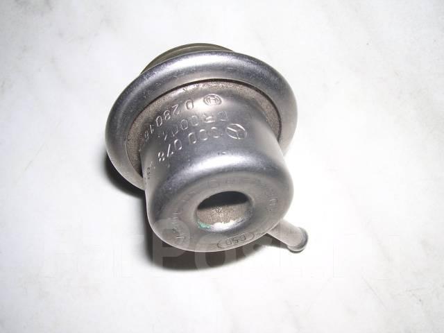 Обратный клапан. Mercedes-Benz E-Class, W124 Двигатель 104