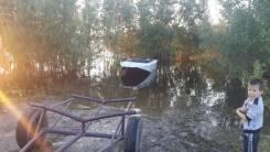 Куплю катера. Лодки. Плм. Катамораны скутера в любом состоянии дтп пожар