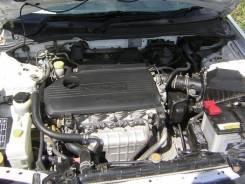 Двигатель в сборе. Nissan NV150 AD Nissan AD Двигатель YD22DD