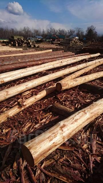 Стоимость деревянной опоры лэп цены на железобетонные перемычки