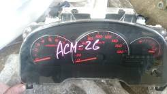 СПИДОМЕТР Toyota Ipsum, ACM26, ACM26W
