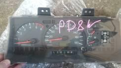 СПИДОМЕТР Mitsubishi Delica, PD8W,PE8W