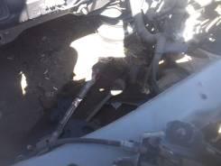 Тросик замка капота. Toyota Passo, KGC10