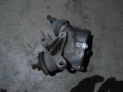 Рулевой редуктор угловой. Nissan Vanette Двигатель CA20S