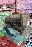 Набор из 10 сувенирных банкнот в честь 70 лет Победы