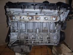 Двигатель BMW 3-серия E46 1998-2005