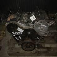 Двигатель 3.5 V6 24V EGG (Пробег 164254 км) Chrysler 300M