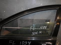 Стекло двери передней левой 1998-2004 3.5 АКПП Chrysler 300M