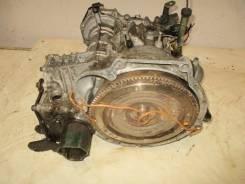 Автоматическая коробка переключение передач Hyundai Lantra 1996-2000
