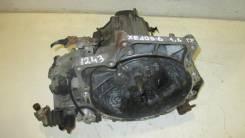 МКПП (механическая коробка переключения передач) Mazda Xedos-6 1992-