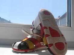 Ортопедическая обувь. 23