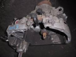 Механическая коробка переключения передач Renault R19 1988-1996