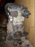 Двигатель Rover 25 2000-2005 14K4M 88 л.с.