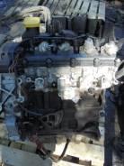 Двигатель Rover 75 1999-