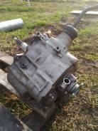 Коробка переключения передач. ГАЗ 3307 ГАЗ 53