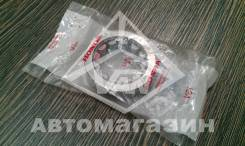 Подшипник автомата. Honda: CR-V, Odyssey, Stream, FR-V, Accord Tourer, Stepwgn, Crossroad, Elysion, Accord, Civic, Edix, Integra, Element Двигатели: K...