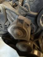 Натяжитель ремня. Mitsubishi Triton, KB9T Mitsubishi Pajero, V63W, V93W, V73W, V65W, V75W, V77W Двигатель 6G72