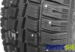 Cooper Discoverer M+S. Зимние, шипованные, износ: 30%, 4 шт