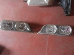 Фара. Toyota Chaser, GX100, JZX105, JZX101, GX105, JZX100
