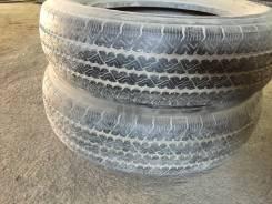 Bridgestone R265. Летние, износ: 20%, 1 шт
